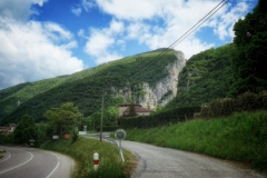 Entrance Gorges du Nan-r2