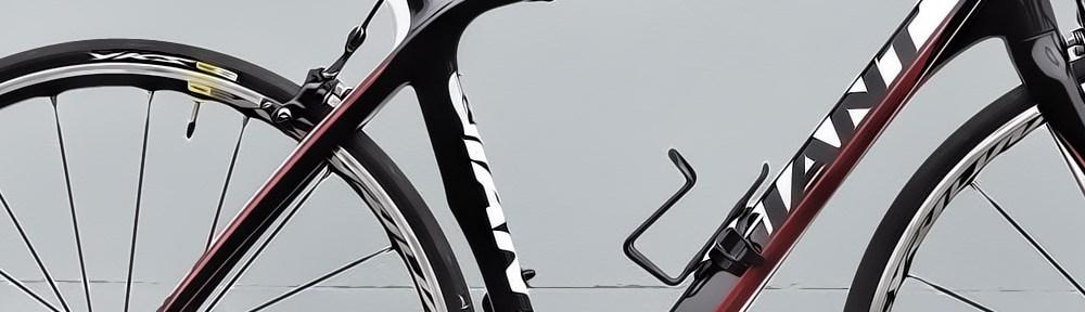 bike 006dr