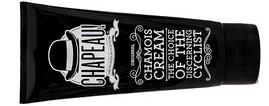 Chapeau Chamois Cream