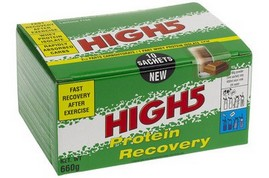 High5 Protein Recovery Drink