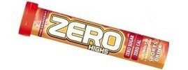 High5 Zero Sports