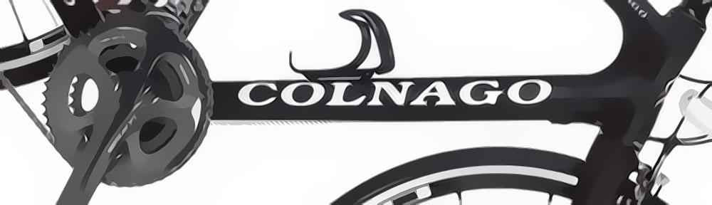 colnago2b