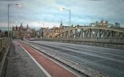 Roch bridge