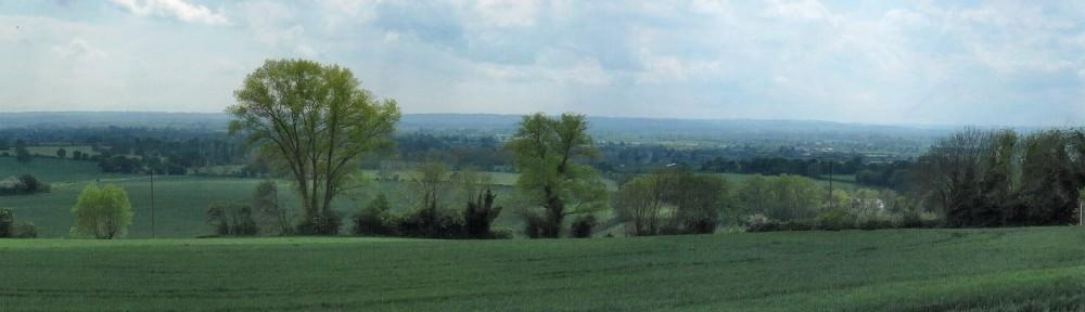 view pan2