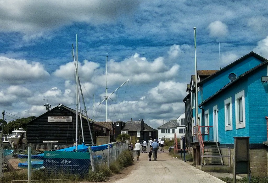RyeHarbour2