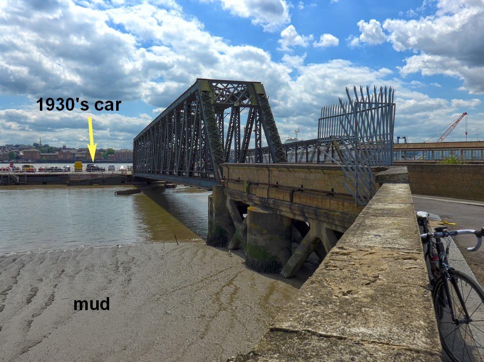 Bridge2rw
