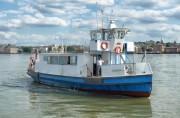Ferry-r