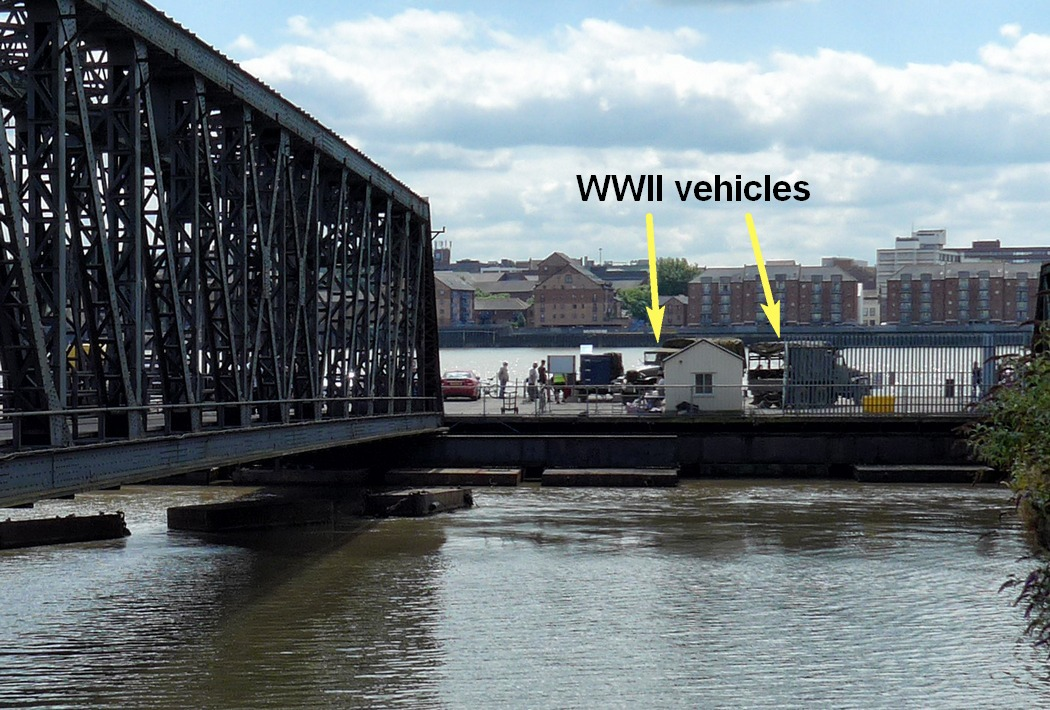 bridge3w