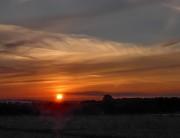 Sunrise c