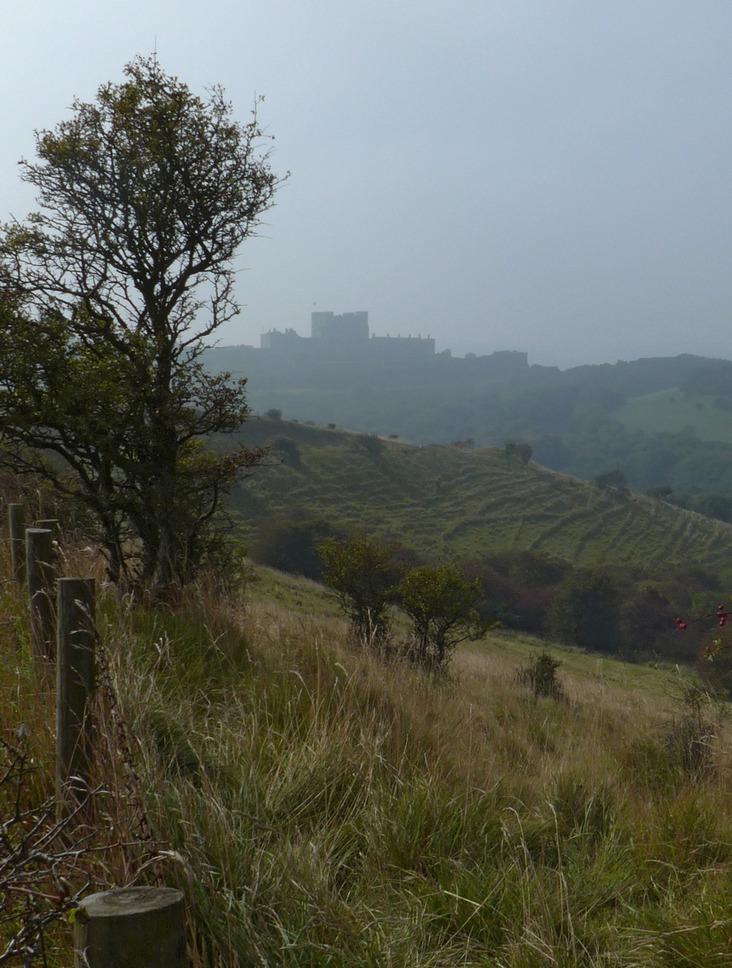 Dover Castle 3-r