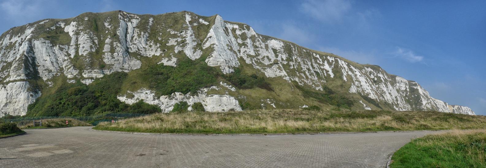 SH cliffs-r