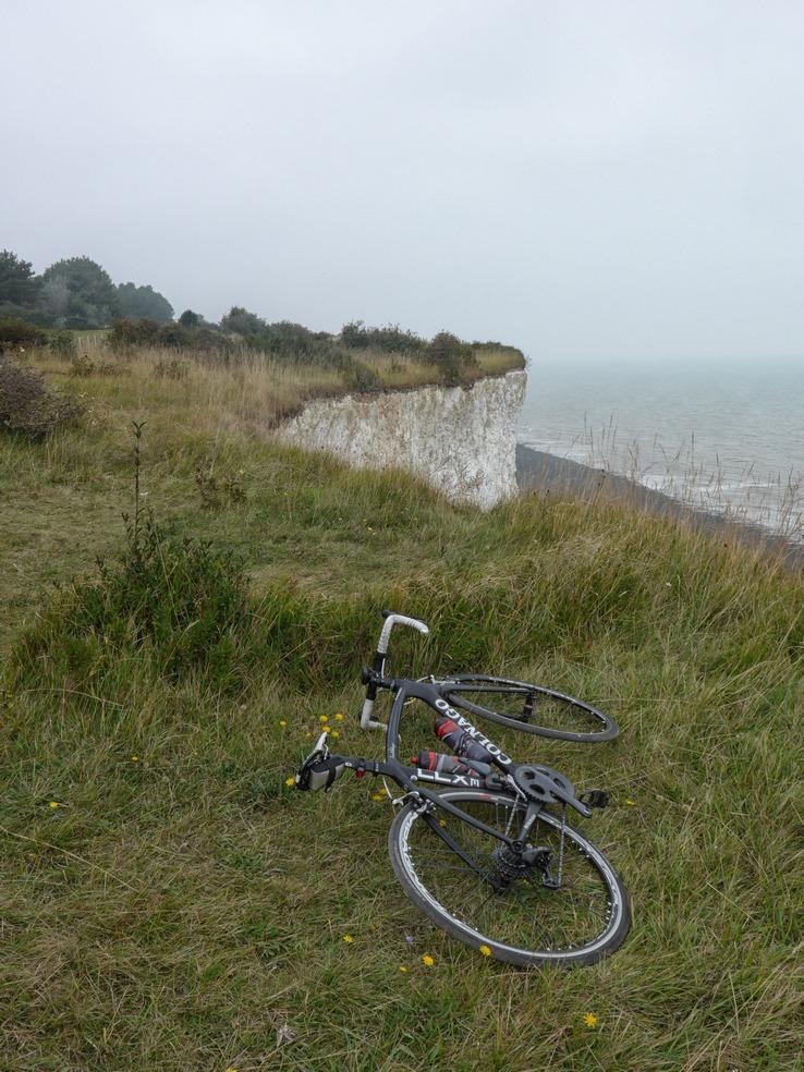 cliffs-r