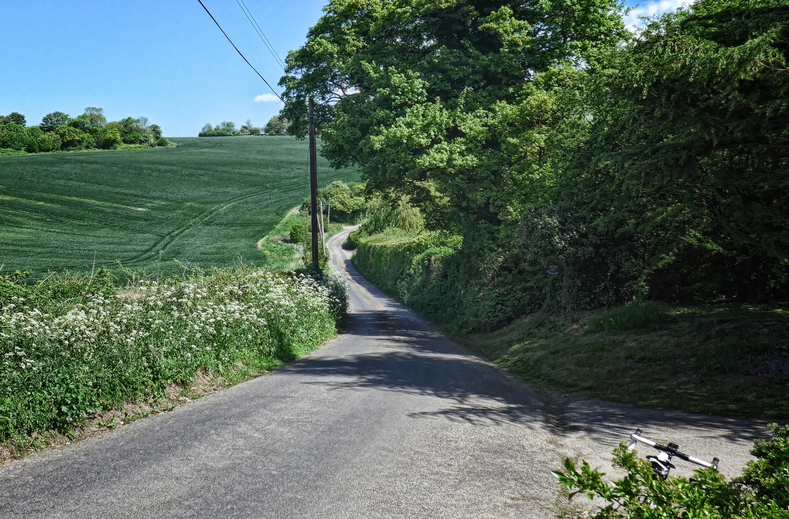 Road-r