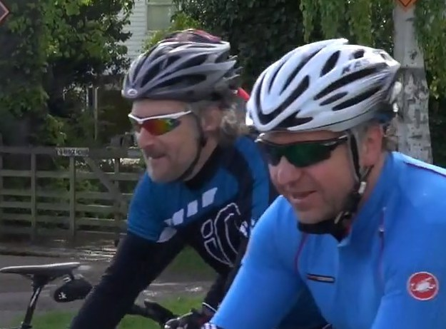 SFA Cyclo Sportive 4th May 2015 final edit_hd.mp4_snapshot_01.14_[2015.10.05_01.39.13]