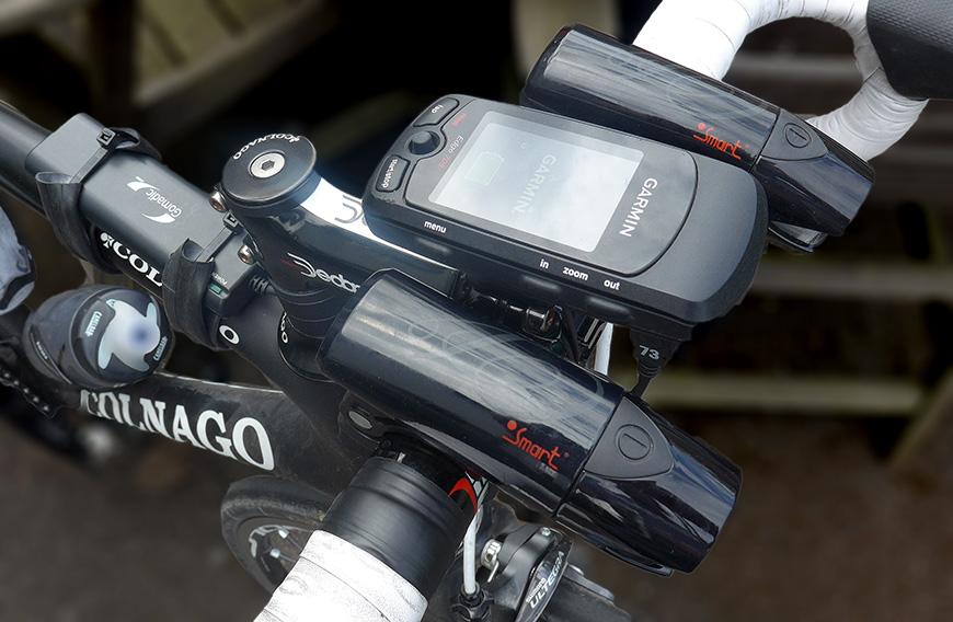 Gadgets -r
