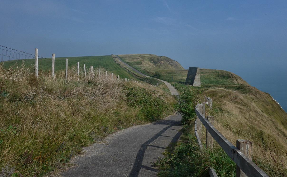 clifftop path2 -r