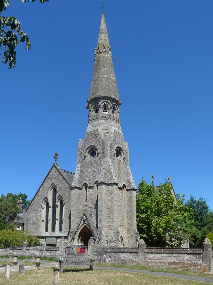 Church2 -r