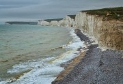 Seven Sisters-r