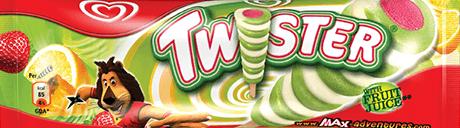 Walls_Twister_500