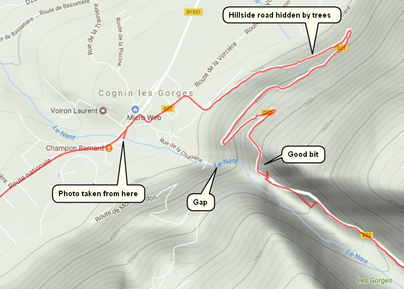 entrance-gorges-map