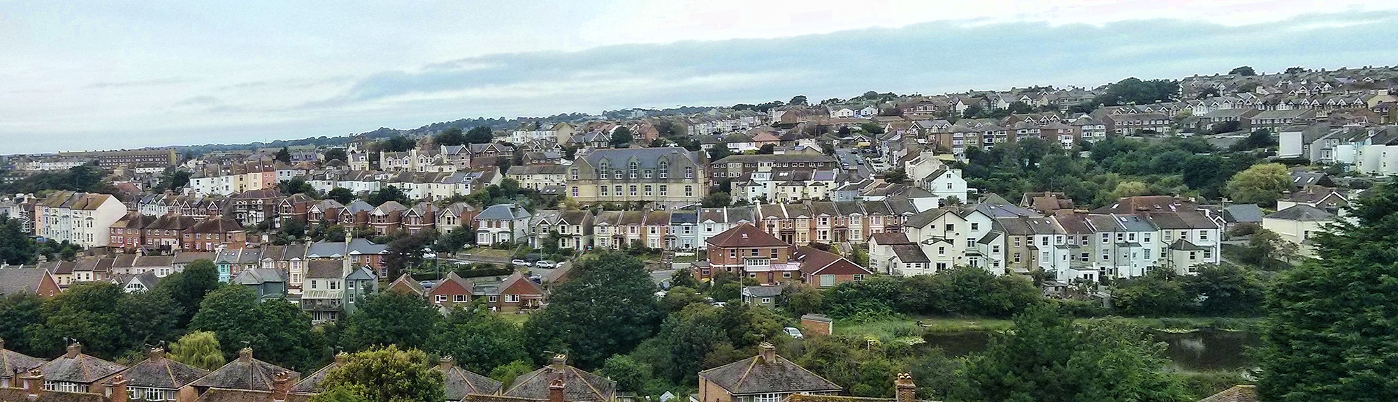 Hastings-pan-header