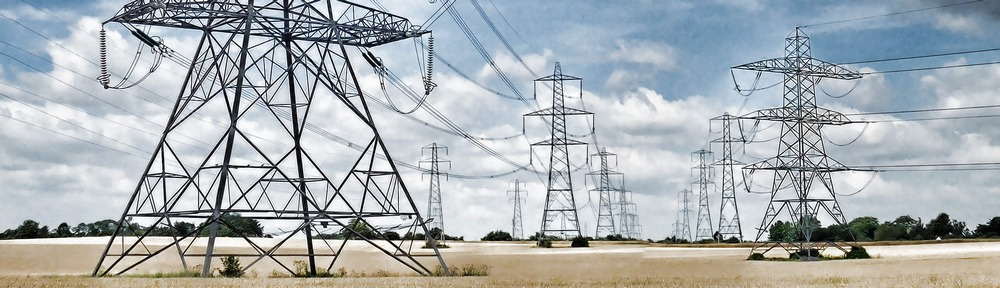 pylons-header-r