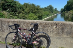 Bike-Canal-r