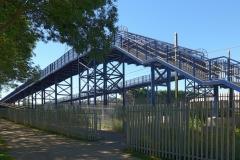 Bridge-r