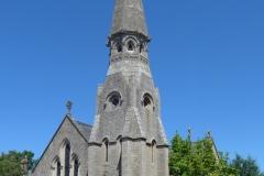 Church2-r