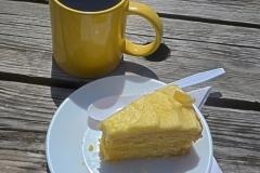 Coffee-Cake-r