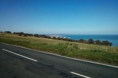 Eastbourne-view-r