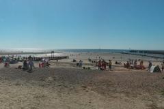 Littlehampton-Beach-r