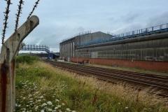 Railway-r