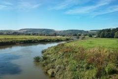 River-Arun-r