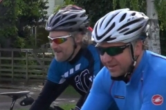 SFA-Cyclo-Sportive-4th-May-2015-final-edit_hd.mp4_snapshot_01.14_2015.10.05_01.39.13