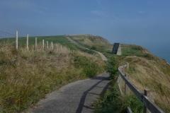 clifftop-path2-r