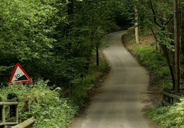 Cob Lane