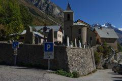 Saint-Christophe-en-Oisans